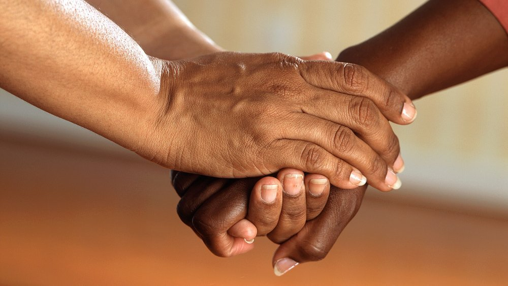 Carers' Monthly Support Meetings