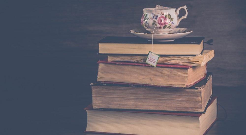 Abbey Book Club