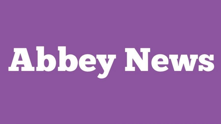 Abbey News