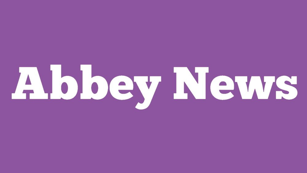 Abbey News