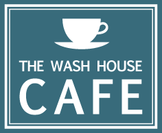 Wash House Cafe
